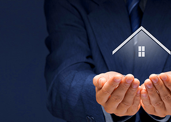 Conveyancing and Property