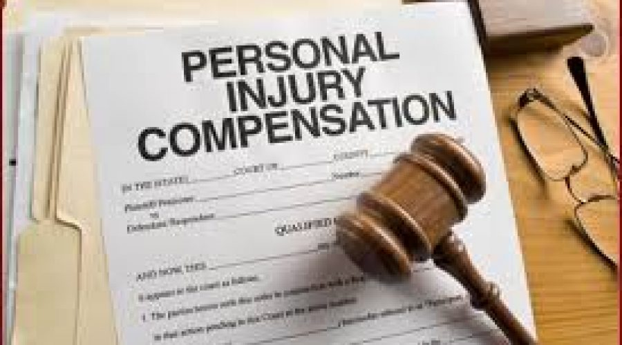 The New Judicial Guidelines – Change in the Landscape for Personal Injury claims