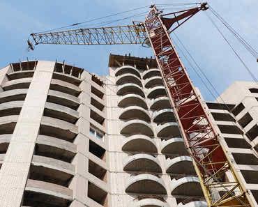 New 2014 Building Control Regulations